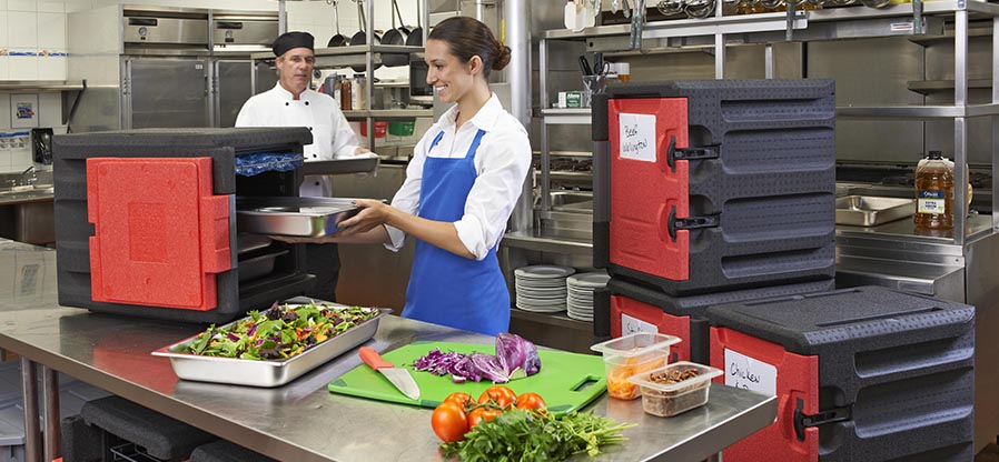 MightyLite_kitchen_WebCrop