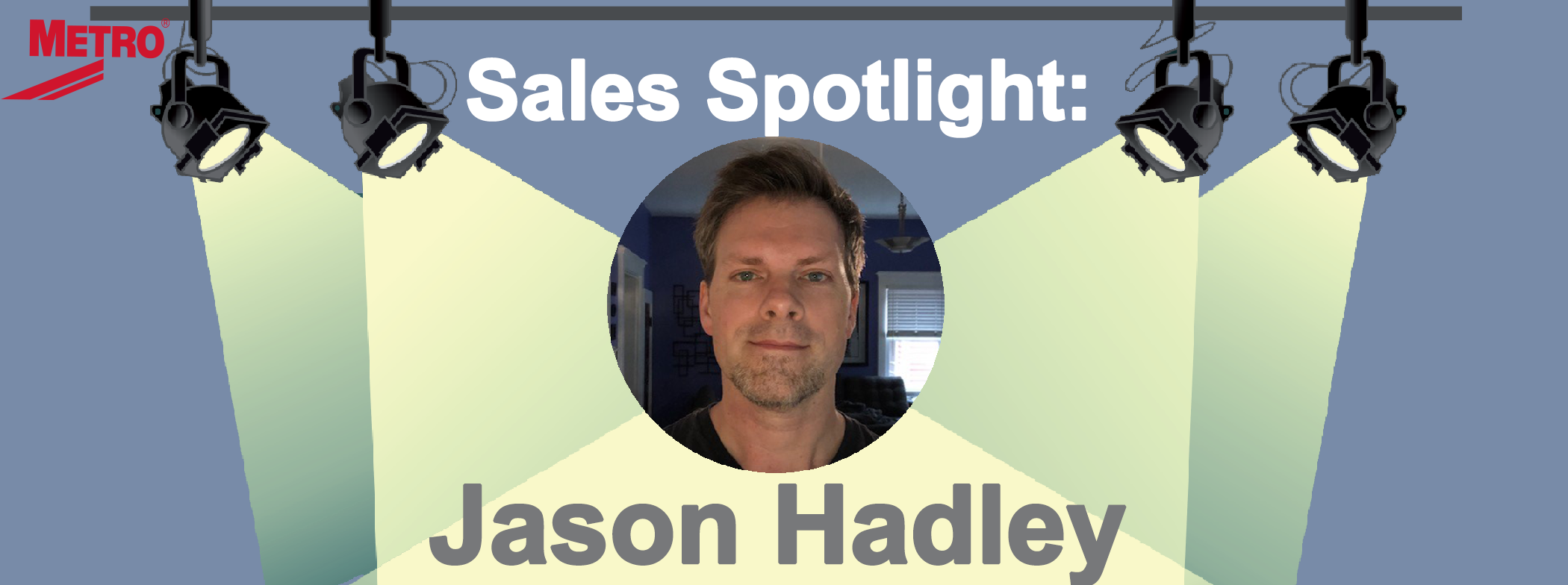 sales spotlight_jason